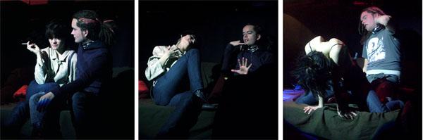 Nacht der Sinnlichkeit_Lumière Lounge