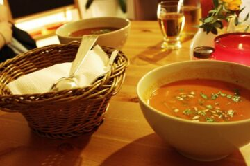holy soup leipzig