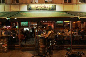 acapulco restaurant leipzig