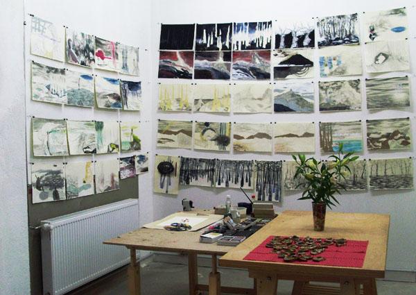 atelier ulrike schuckmann