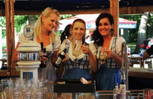 Leipziger Bierboerse