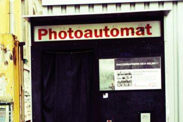 fotoautomat leipzig karli