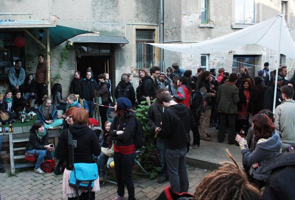 georg-schwarz-festival