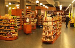 leipzig biomare bio supermarkt
