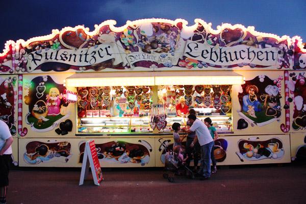 leipziger kleinmesse am cottaweg