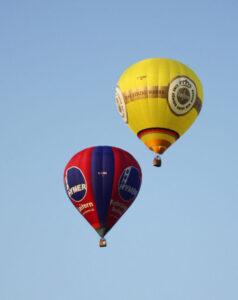 balloon fiesta 2012 leipzig