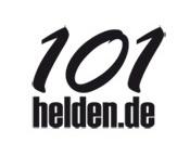 101 Helden