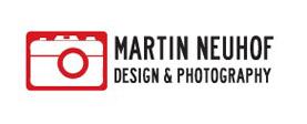 martin neuhof fotografie