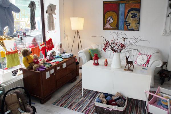 kunst und kuchen leipzig kulturladen kindercafe. Black Bedroom Furniture Sets. Home Design Ideas