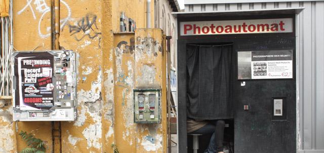 fotoautomat leipzig