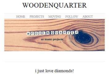 woodenquarter