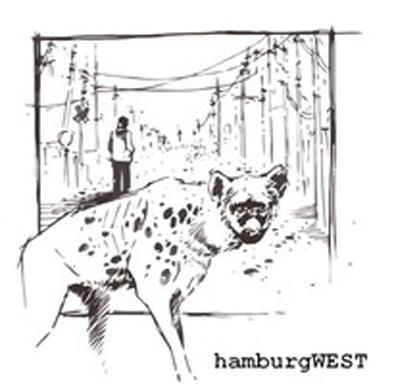 hamburgWEST