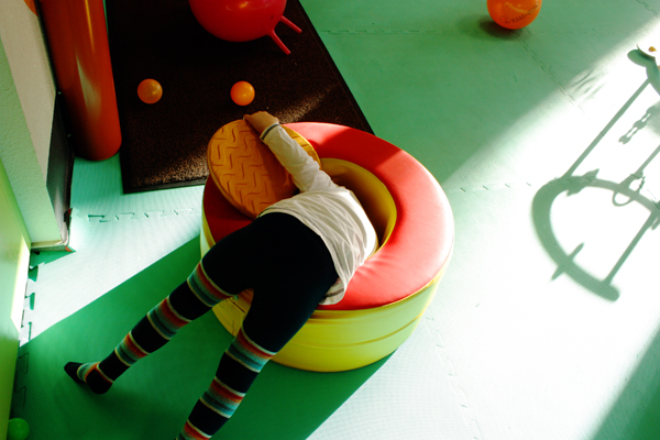 Kawi Kids Spieleparadies Leipzig