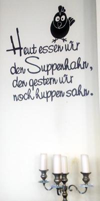 Suppenbar Summarum Leipzig