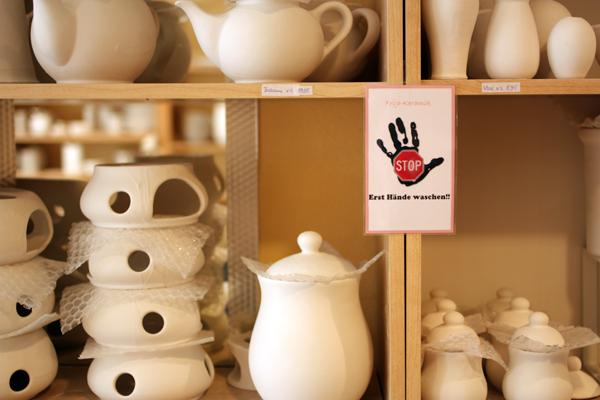 Frija Keramik