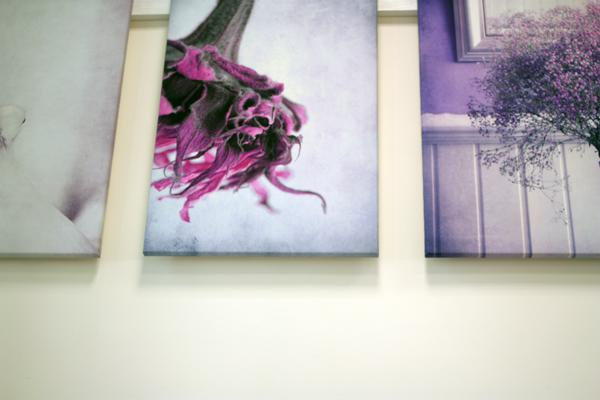 Claudia Drossert Kunst