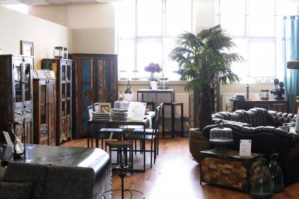 m bell den leipzig die besten adressen. Black Bedroom Furniture Sets. Home Design Ideas