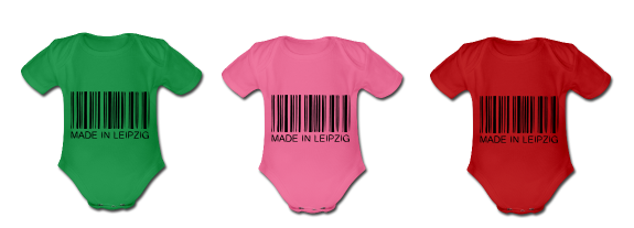 babybody made in leipzig
