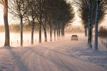 auto wintercheck leipzig