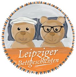 Leipziger Bettgeschichten
