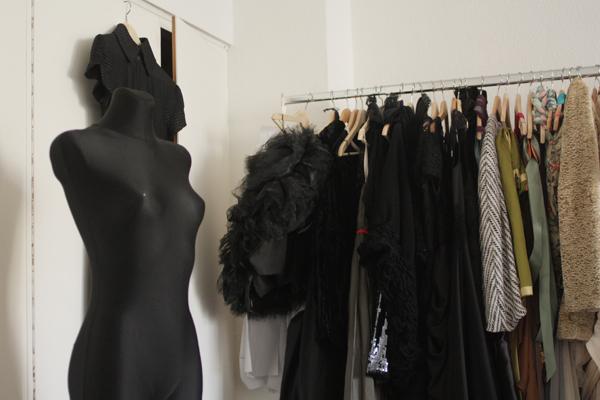 Oliver Viehweg Fashion