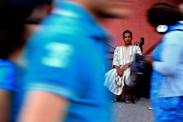 Arabische Filmwoche Leipzig