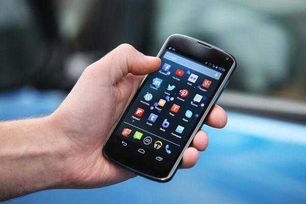 Smartphone kaufen leipzig