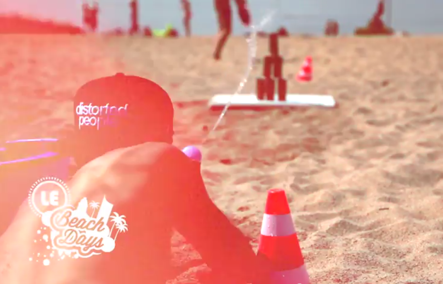 beachathlon leipzig