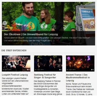 leipzig-leben-newsletter-316x1024