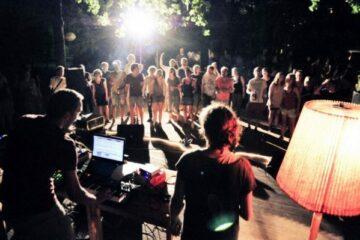 loopart festival leipzig