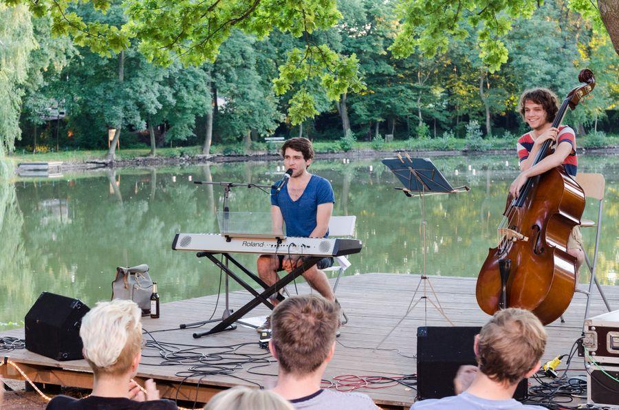 seeklang_festival_alexander_nichelmann_138