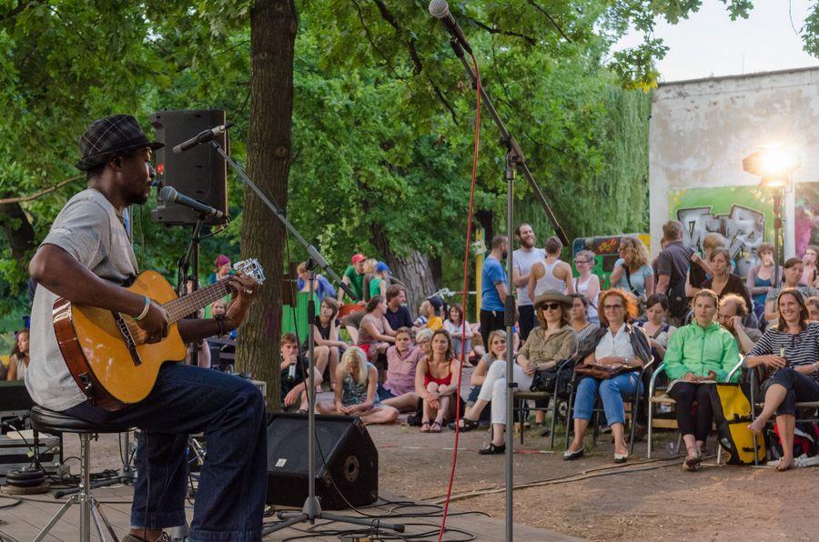 seeklang_festival_alexander_nichelmann_48