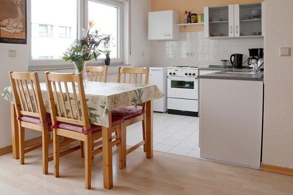 fairschlafen in leipzig nachhaltige ferienwohnungen. Black Bedroom Furniture Sets. Home Design Ideas