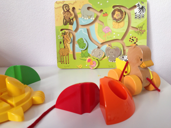 Hummelbienchen Leipzig Kinderbetreuung