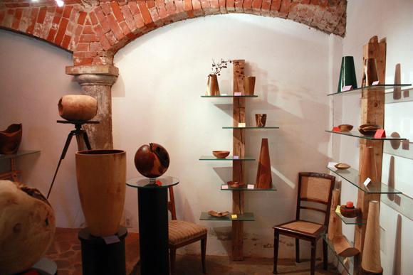 kunsthandwerk werkstätten markranstädt