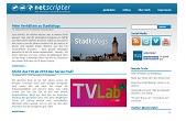 netscripter