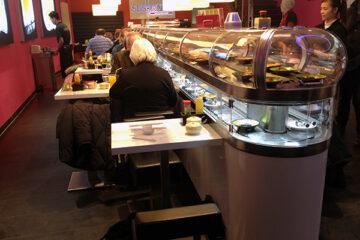 sushi & nem leipzig
