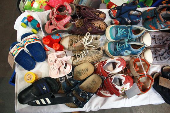 Kinderflohmarkt leipzig