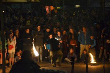 2014-04-05 Feuershow 1