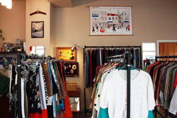 garderobe leipzig