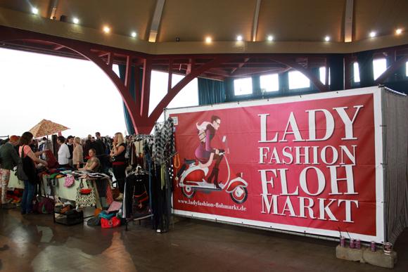 ladyfashion flohmarkt kohlrabizirkus