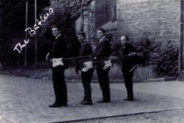 Butlers Leipzig