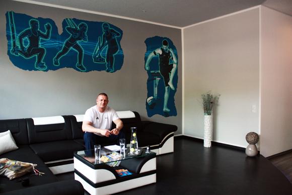 EMS Enrico Studio