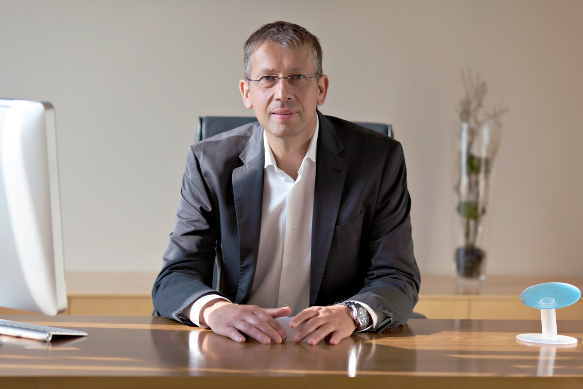 Praxisklinik-am-Markt_Dr-Harald-Kaiser