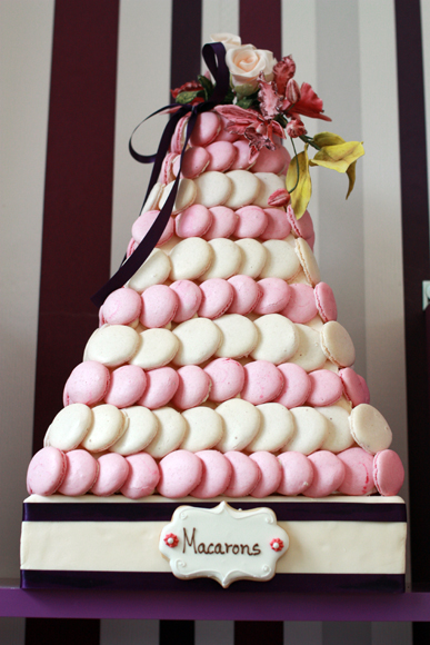 Macarons Tortenatelier leipzig