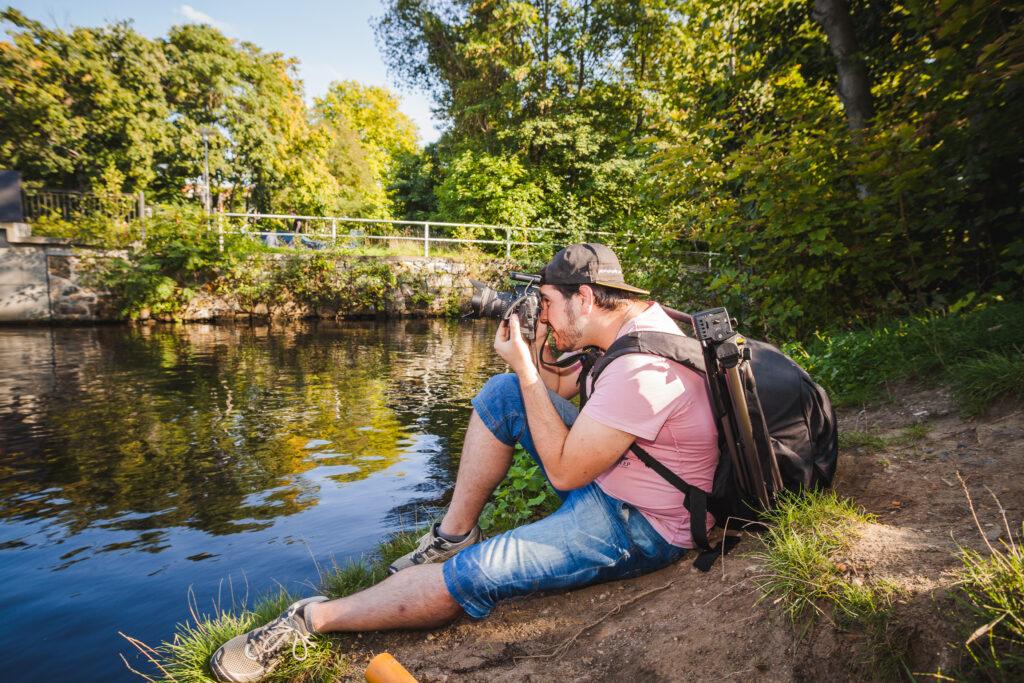 Leipziger Fotomarathon