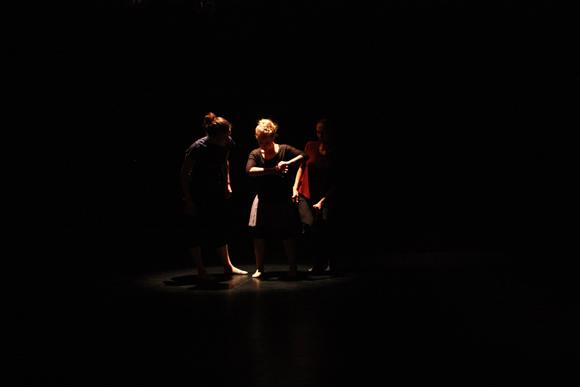 phase zero productions zeitgenössischer tanz