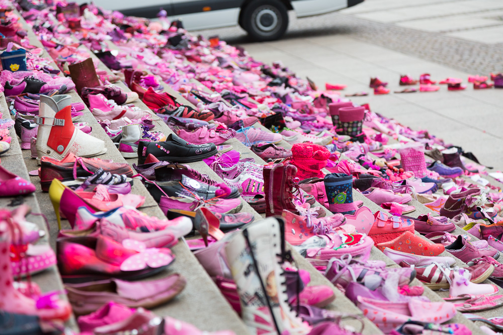 PinkShoeDay-12