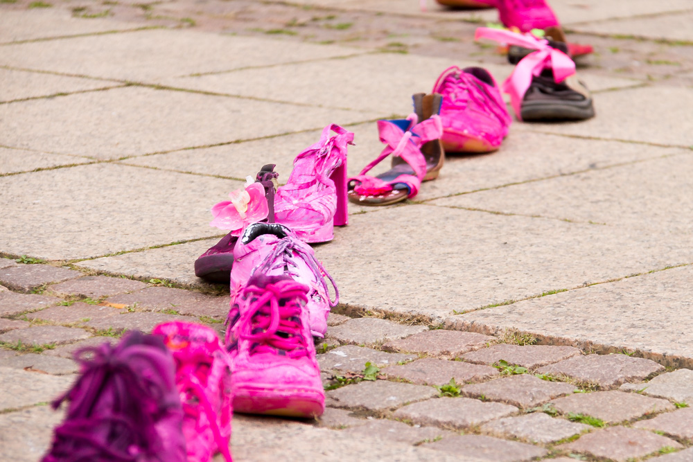 PinkShoeDay-15