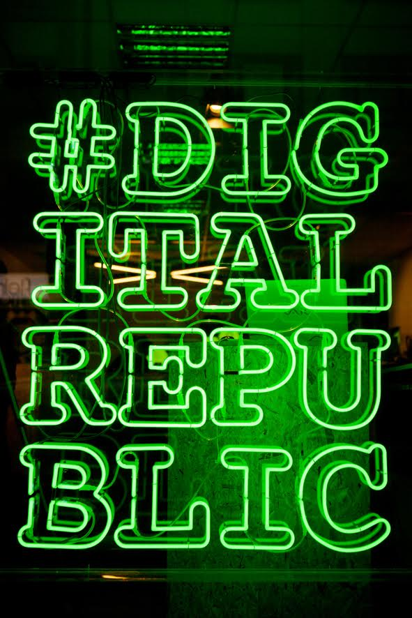 digitalrepublic_1